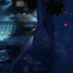 Скриншот Alien Swarm: Reactive Drop – Изображение 24