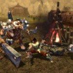Скриншот Untold Legends: Dark Kingdom – Изображение 18