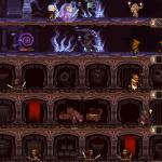 Скриншот Wicked Lair – Изображение 4