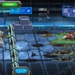 Скриншот Soldier vs. Aliens – Изображение 10