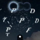 Скриншот Sorcery!