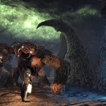Скриншот Arcania: The Complete Tale – Изображение 2