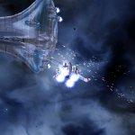 Скриншот Wing Commander: Privateer Gemini Gold – Изображение 12