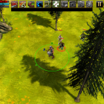 Скриншот Dungeon Lore – Изображение 9