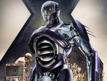 Роботы-Стражи появятся всериале-спиноффе Людей Икс