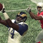 Скриншот Madden NFL 09 – Изображение 11