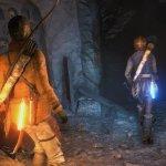 Скриншот Rise of the Tomb Raider: 20 Year Celebration – Изображение 32