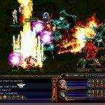 Скриншот Myth War Online 2 – Изображение 148