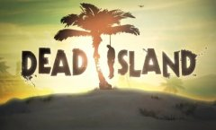 Dead Island - видео обзор