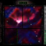 Скриншот Luminosity – Изображение 1