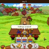Скриншот Knights of Pen & Paper – Изображение 6