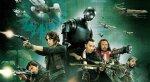Книга-компаньон подтвердила участие Дарта  Вейдера в Rogue One. - Изображение 5