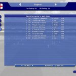 Скриншот International Cricket Captain 2011 – Изображение 16