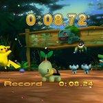 Скриншот PokéPark Wii: Pikachu's Adventure – Изображение 21