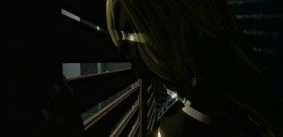 Project Scissors: NightCry. Первый геймплейный трейлер проекта