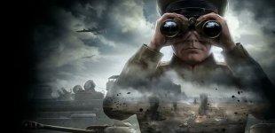 World of Tanks. Видео #13