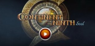 C9: Continent of the Ninth Seal. Видео #4
