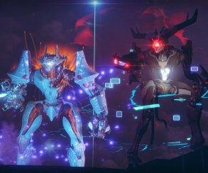 Чем PC-версия Destiny 2 будет отличаться от консольных