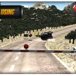 Скриншот Hill Climb Truck Racing – Изображение 4