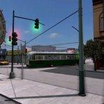 Скриншот Bus & Cable Car Simulator: San Francisco – Изображение 7