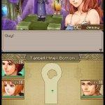 Скриншот Lufia: Curse of the Sinistrals – Изображение 1