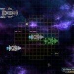 Скриншот Star Hammer Tactics – Изображение 12