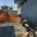 Скриншот Army Rage – Изображение 8
