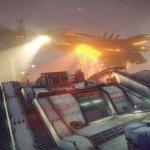 Скриншот Killzone: Shadow Fall – Изображение 46