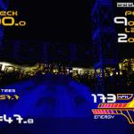 Скриншот Wipeout XL – Изображение 1