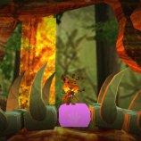 Скриншот LittleBigPlanet 2
