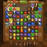 Скриншот 7 чудес. Сокровища семи