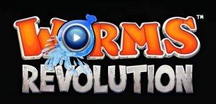 Worms Revolution. Видео #5