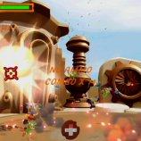 Скриншот Chicken Blaster – Изображение 1