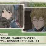 Скриншот Valkyria Chronicles Remaster – Изображение 17
