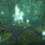 Скриншот Final Fantasy 14: A Realm Reborn – Изображение 84