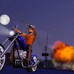 Скриншот The Sims 3: Ambitions – Изображение 5