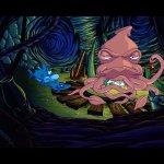 Скриншот Freddi Fish: The Case of the Missing Kelp Seeds – Изображение 2