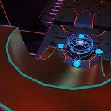 Скриншот Bounce – Изображение 1