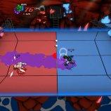 Скриншот Metagalactic Blitz