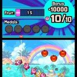 Скриншот Kirby Mass Attack – Изображение 9