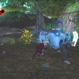 Скриншот The Incredibles
