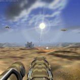 Скриншот Z.A.R. Mission Pack