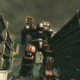 Скриншот MechWarrior