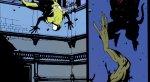 Мнение о комиксе Hellboy - Изображение 4