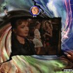 Скриншот Psychic Detective – Изображение 5