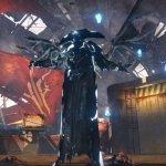Скриншот Destiny: The Taken King – Изображение 6