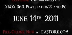 Alice: Madness Returns. Видео #7