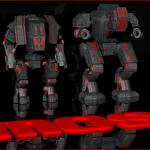 Скриншот Minions of Steel  – Изображение 5