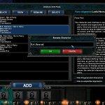 Скриншот The Temple of Elemental Evil: A Classic Greyhawk Adventure – Изображение 157