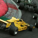 Скриншот Project CARS – Изображение 607